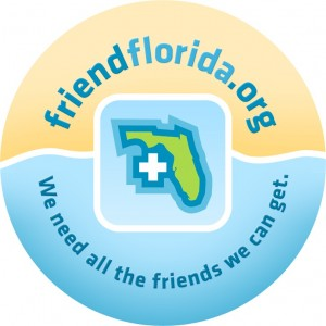 friendflorida_button1