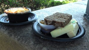 EPCOT-food-fest-Ireland-cheese-and-fishermans-pie