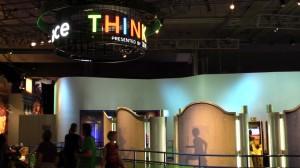 EPCOT-IBM-thinkplace-january-2009